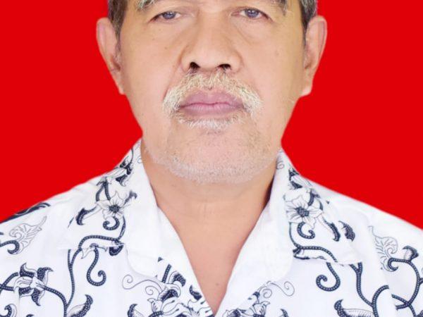 H. Paijan, M.Pd