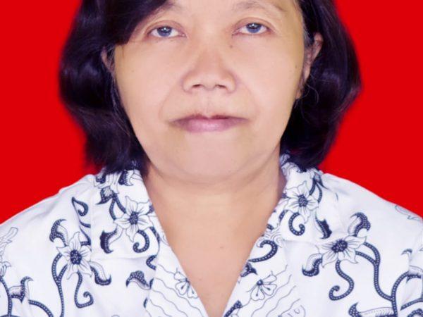 Dra. Tri Kurniati