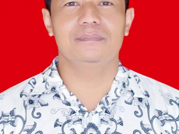 Tanta Wihandana S.Pd